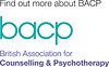 What is Counselling?. BACP Find out More